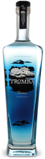 Tromba Tequila Blanco 750ml